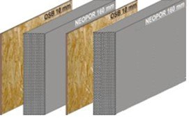 Sip panels ono osb neopor osb bak lt for Where to buy sip panels